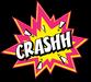:crashh: