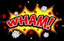 :wham: