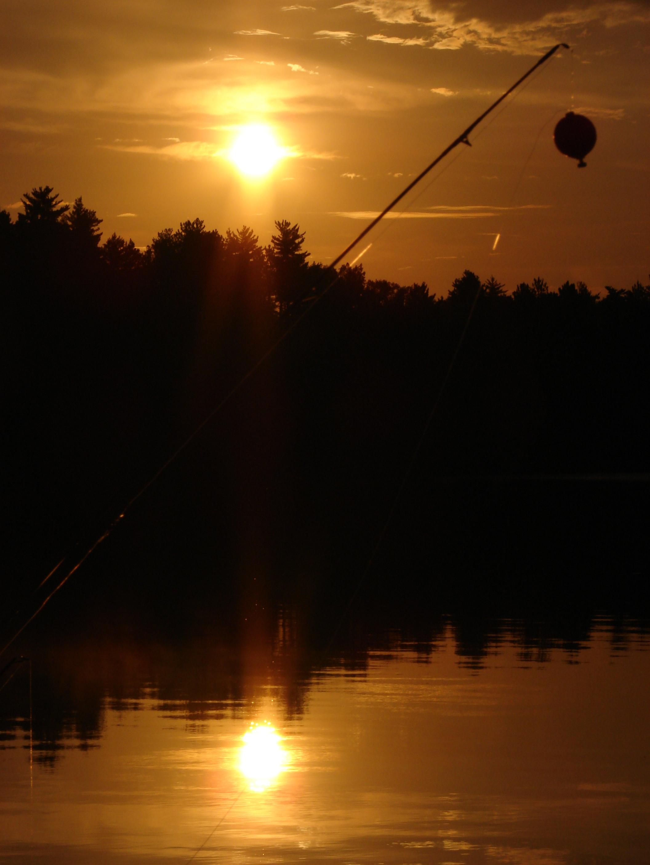 Crane lake kabetogama namakan fishing reports page 17 for Kabetogama fishing report