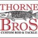 Thorne Bros