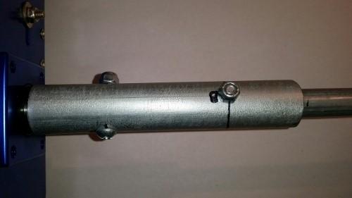 Adapter.jpg.510529e1ab8b4426ec7cf7df8498