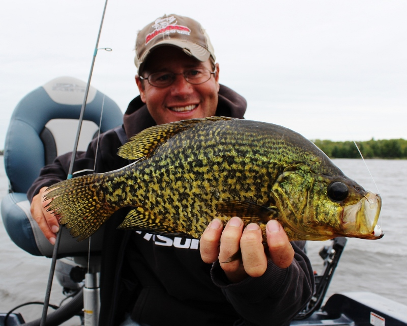 crappie-spring.jpg
