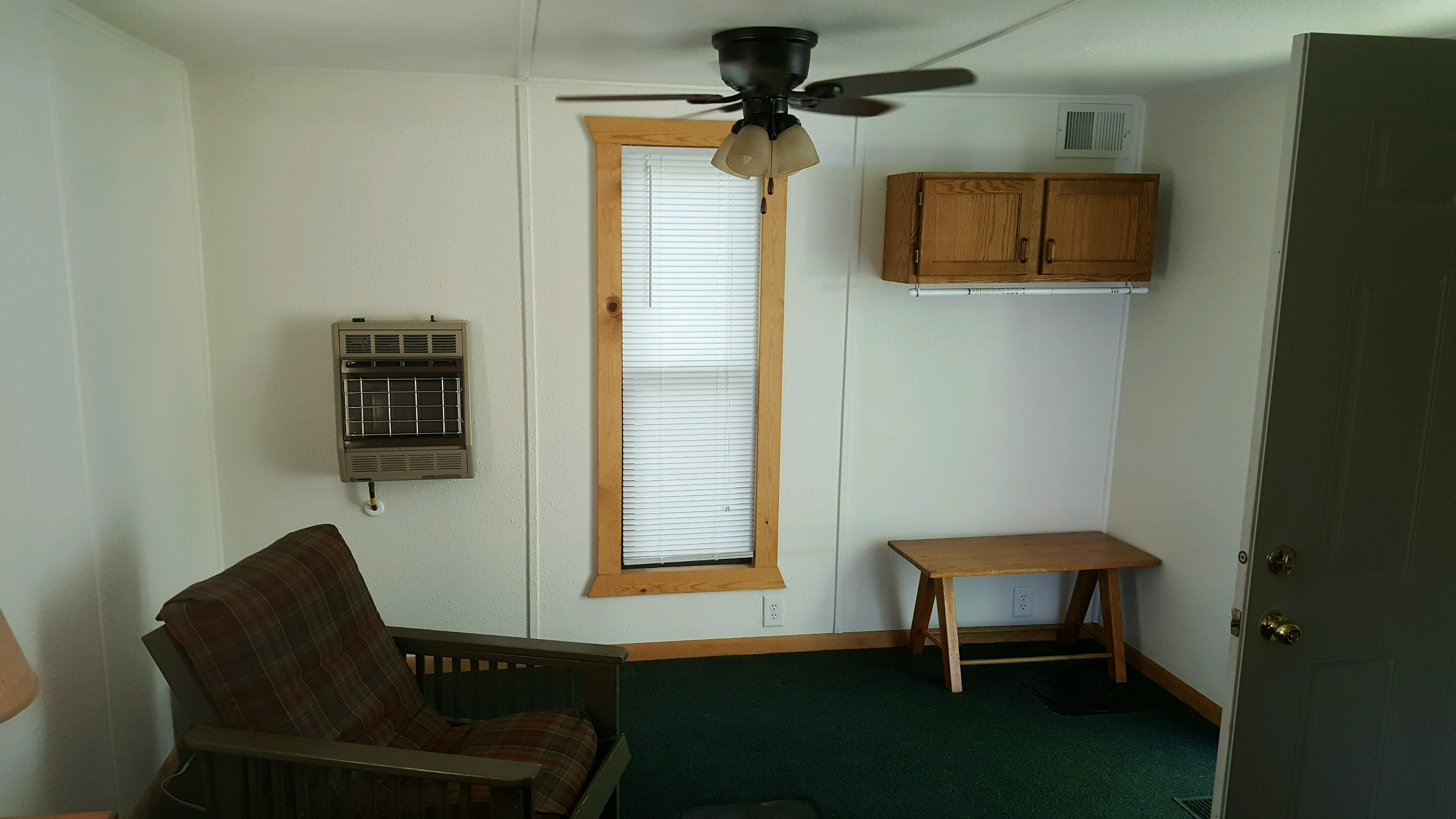 12x16 Perm Fish House On Mille Lacs Red Door Resort Free Listing
