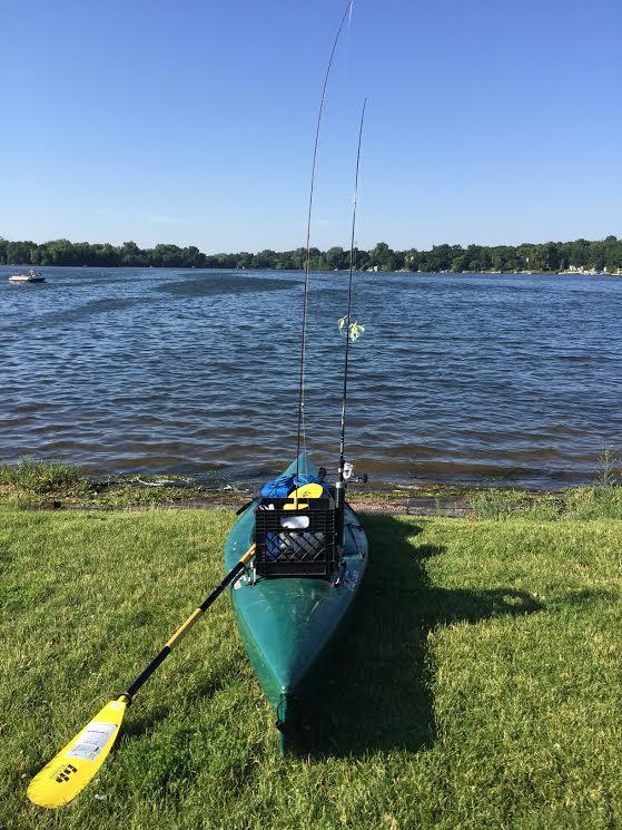kayak2 10-9-16.jpg