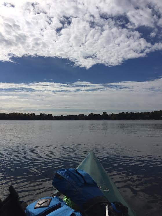 kayak 10-9-16.jpg