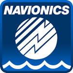 boating app logo.png