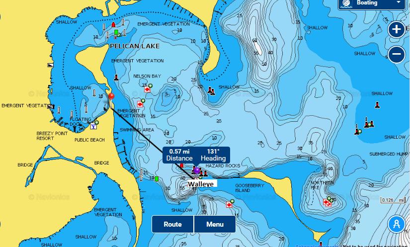 First time Pelican lake Fisherman. need HELP! - inerd ... on breezy point resort map, pelican lake manitoba canada, pelican lake grant county minnesota map, pelican lake elementaita lodge,