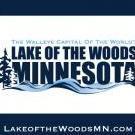 LakeofthewoodsMN