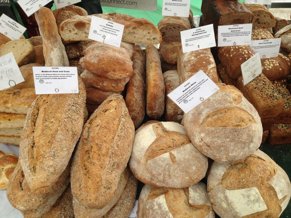 artisan-bread-blog.jpg