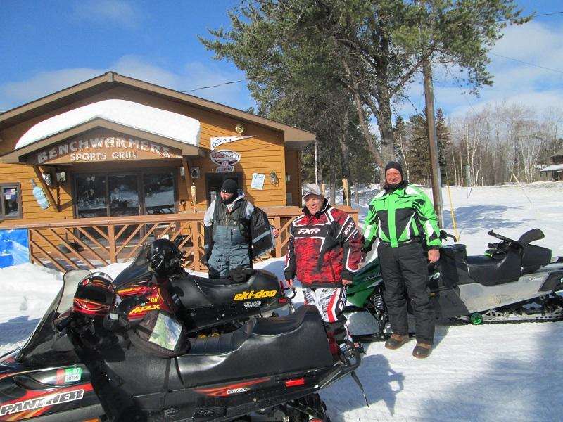 Tac trail sledding 003.JPG
