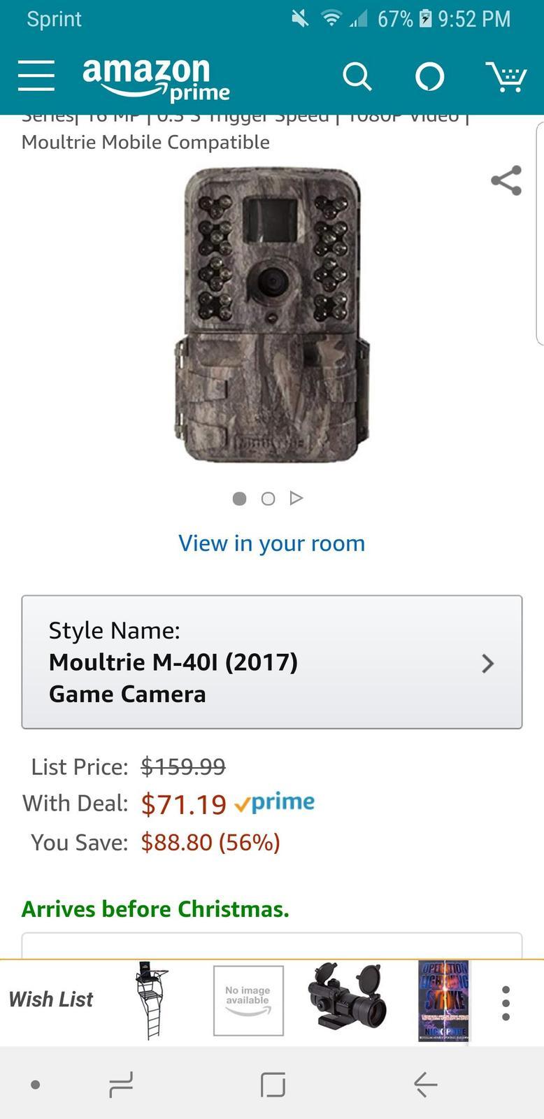 Screenshot_20181211-215237_Amazon Shopping.jpg