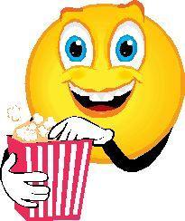 7952e285cc5aac6d3dca305714dc8e04--children-movies-family-movies.jpg