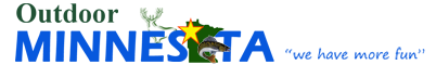 Outdoor Minnesota Fishing Reports - Hunting Forum - Ice Fishing