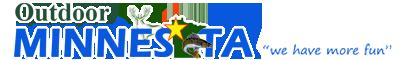 Outdoor Minnesota Fishing Reports - Hunting Forum - Ice Fishing