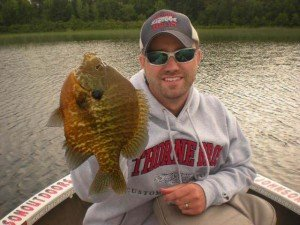 Matt Johnson Sunfish (2)