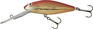 fall walleye fishing lures