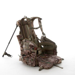 turkeypack_seat_2