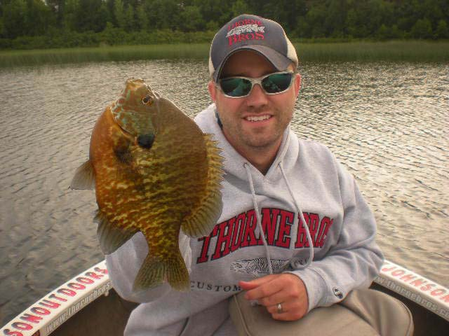 Matt-Johnson-Sunfish-2
