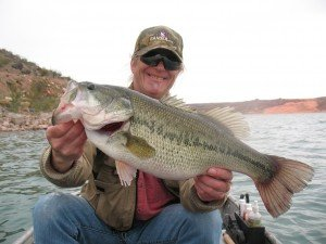 UTAH GIANT BASS PHOTOS -  FOR DVDS 034
