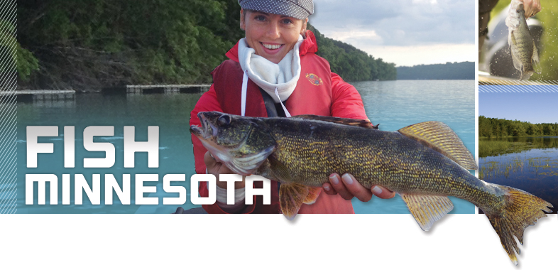 Good conditions on tap for minnesota fishing opener 2015 for When is fishing opener in minnesota